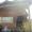 земля с баней мансардного типа #145741