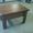 журнальный стол трансформер #273856