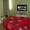 Квартира с джакузи в Тольятти на сутки,  ночь,  часы #288989