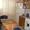 Аренда квартир  на сутки #338680