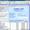 Analitika 2009 - Бесплатное ПО для контроля и анализа деятельности компании #390812