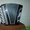 баян рубин-6 в отличном состоянии с футляром #444508