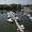 Круглогодичная стоянка яхт и катеров в яхт-клубе