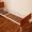 Металлические кровати для строителей, рабочих, студентов - Изображение #9, Объявление #543256