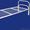 Металлические кровати для строителей, рабочих, студентов - Изображение #8, Объявление #543256