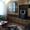 Сдам 3х комнатную в Комсомольском районе #583732
