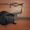 эл-гитара  GODIN Freeway Floyd Black Pearl 27156 #624088