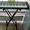 Синтезатор Casio LK-120 #645735