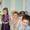 Организация и проведение детских праздников. #711191
