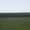 Продается земельный участок сельскохозяйственного назначения #756072