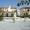 Продаю дом в Безвизовой стране, на берегу Средиземного моря #790599