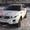 Аренда авто Range Rover Evogue с водителем на свадьбу в Тольятти #904932