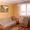 Квартиры 1500 руб посуточно в Тольятти #965476