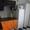 квартир на ночь или сутки в Тольятти Автозаводский р-н  от 1200 до 6500 #1010314