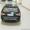 Радиоуправляемая машинка для гонок #1045254