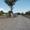 земельный участок 82 сотки с помещением 1500 м.кв. #1110054