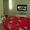 Квартира на сутки Тольятти #1120734