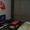 Квартиры посуточно от эконом до люксов #1121094