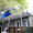 Частный пансионат у Нины Коктебель Крым на 2016 год #1254282