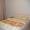 на Часы,  День,  Ночь,  Сутки и Недели Сдам Квартиру в Тольятти #1305120