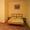 Квартира в Тольятти на сутки #1301364