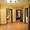 Квартира в Тольятти Посуточная #1303120