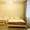 Посуточная Квартира в Тольятти #1301357