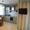 Посуточная в Тольятти Квартира #1305075