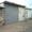 Сдам в аренду большой гараж 6 на 6 м и высокий 3.6 м в гск Домостроитель #1339565
