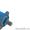 Продаем новые Гидронасосы #1373684