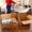 Грузчики,  такелажные работы,  переезд,  разгрузка фур,  разнорабочие #1515203