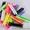 Универсальная ручка для переноса пакетов #614151