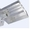 Фитосветильник для теплиц FAZZA 600W400V