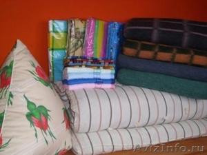 кровати для рабочих, кровати металлические одноярусные, кровати двухъярусные - Изображение #10, Объявление #700357