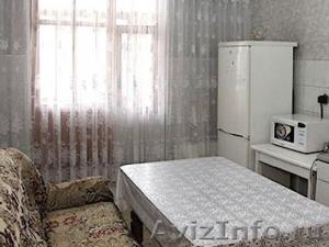 Сдам квартиру  на ночь, сутки  Центральный р-н Тольятти   - Изображение #3, Объявление #668890