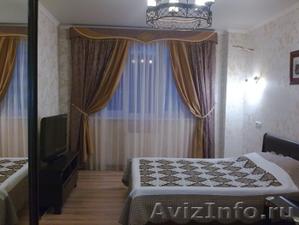 комнатная квартира, цена эконом, все удобства. - Изображение #1, Объявление #964419