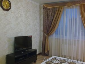 комнатная квартира, цена эконом, все удобства. - Изображение #4, Объявление #964419