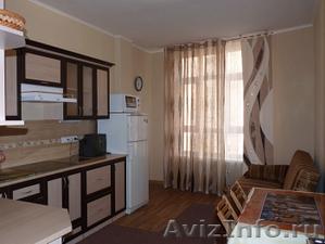 Квартира на сутки в Тольятти . - Изображение #2, Объявление #964420