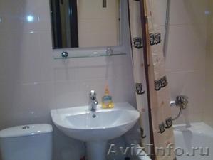 Квартира на сутки в Тольятти . - Изображение #3, Объявление #964420