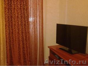 Квартира на сутки в Тольятти . - Изображение #4, Объявление #964420