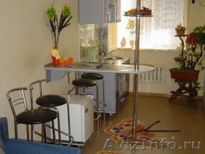 Квартира в центре Тольятти  посуточно. - Изображение #2, Объявление #964438