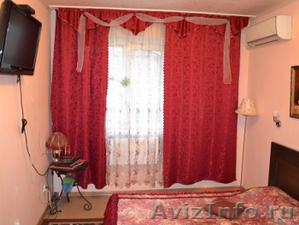 Квартира в центре Тольятти  посуточно. - Изображение #5, Объявление #964438