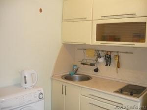 Уютная 2 комнатная квартира, на сутки и часы. - Изображение #1, Объявление #1130683