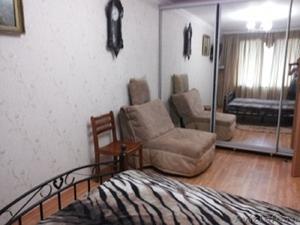 Квартира в тихом центре Тольятти. - Изображение #1, Объявление #1130685