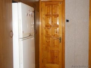 Новенькая 2-квартира. - Изображение #1, Объявление #1130687