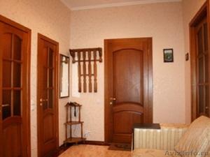 Уютная 2-комнатная квартира. - Изображение #1, Объявление #1130691