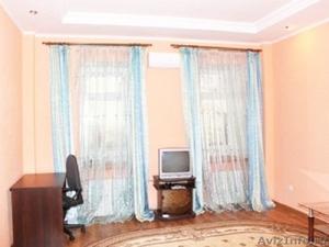 Посуточная аренда уютной квартиры. - Изображение #1, Объявление #1130672