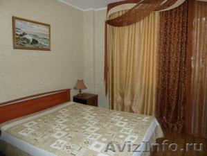 Квартира на сутки , в Тольятти . - Изображение #1, Объявление #1375091