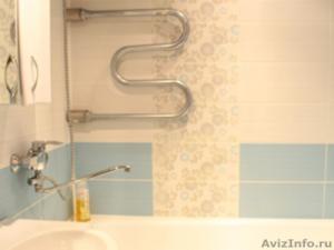 Домашняя гостиница - однокомнатная квартира  в  Тольятти . - Изображение #1, Объявление #1375141