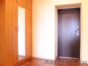 1-комнатная квартира посуточно Центральный р-н . - Изображение #1, Объявление #1375118